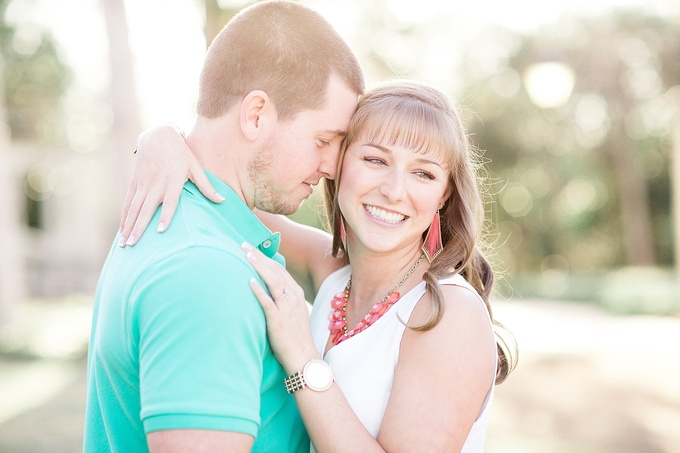 Historic Oak View Park Raleigh NC Engagement Session_0004.jpg