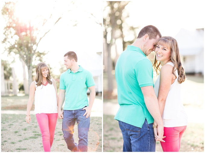 Historic Oak View Park Raleigh NC Engagement Session_0007.jpg
