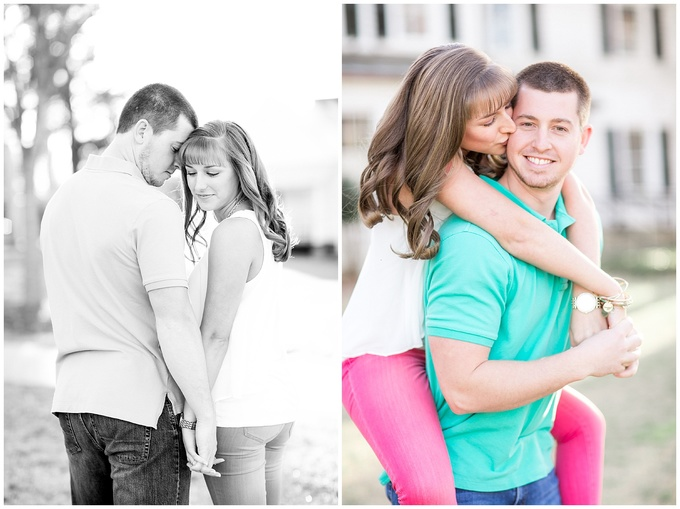 Historic Oak View Park Raleigh NC Engagement Session_0016.jpg