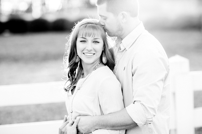 Historic Oak View Park Raleigh NC Engagement Session_0017.jpg