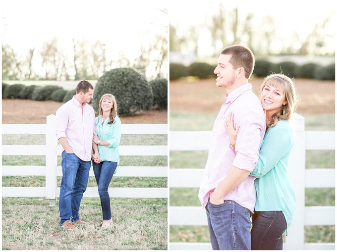 Historic Oak View Park Raleigh NC Engagement Session_0018.jpg