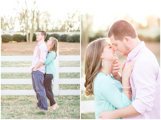 Historic Oak View Park Raleigh NC Engagement Session_0019.jpg