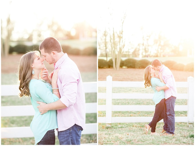 Historic Oak View Park Raleigh NC Engagement Session_0021.jpg