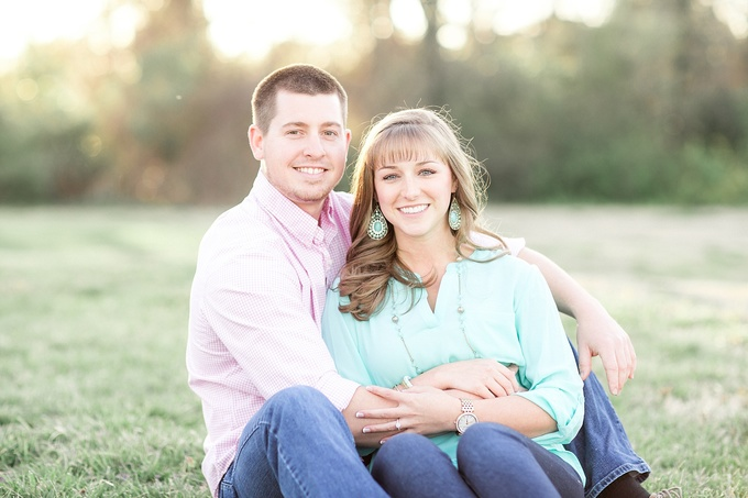 Historic Oak View Park Raleigh NC Engagement Session_0024.jpg