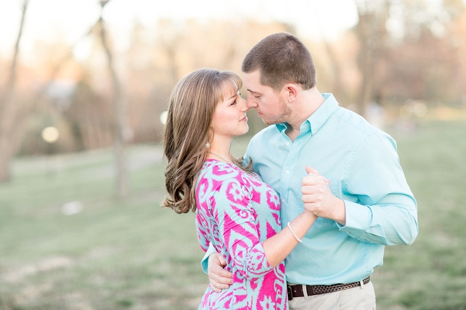 Historic Oak View Park Raleigh NC Engagement Session_0028.jpg