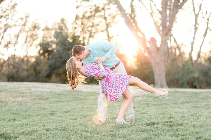 Historic Oak View Park Raleigh NC Engagement Session_0029.jpg