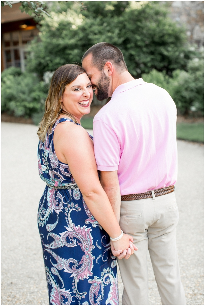 yates mill engagement session-raleigh nc-tiffany l johnson photography_0001.jpg