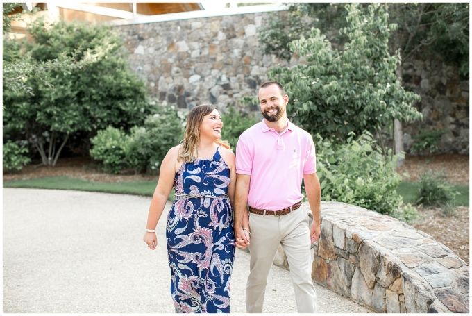 yates mill engagement session-raleigh nc-tiffany l johnson photography_0002.jpg