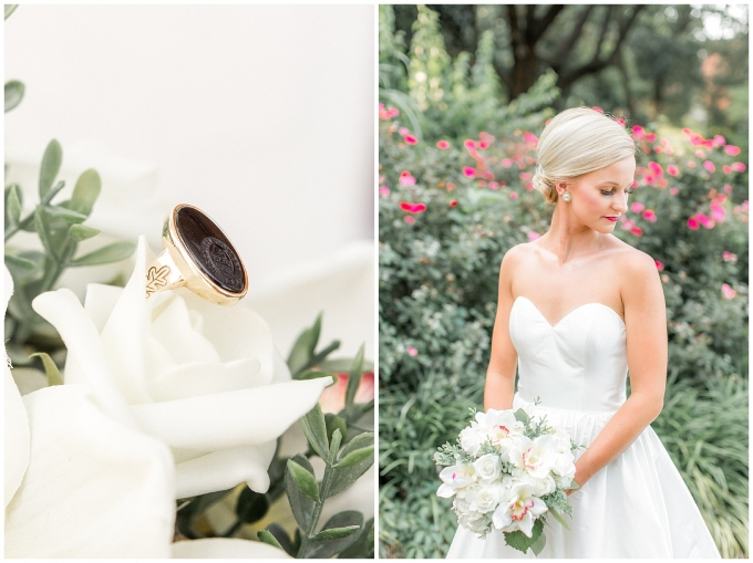 Meredith College Bridal Portrait Session-Raleigh NC- Tiffany L Johnson Photography - Bridal Session_0002.jpg