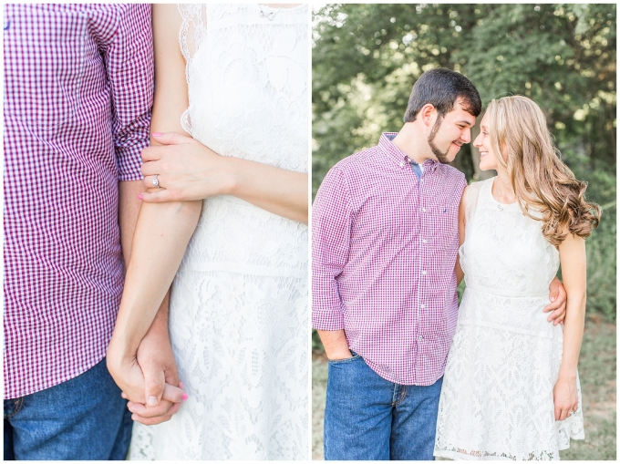 joyner park engagement session-raleigh nc-tiffany l johnson photography_0003.jpg