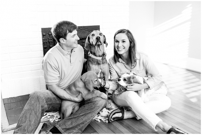 lifestyle family session-wilson nc-tiffany l johnson photography_0003.jpg