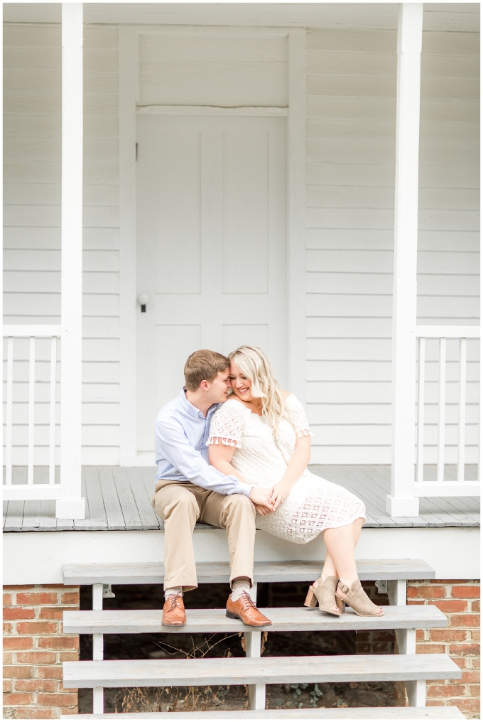 historic oak engagement session raleigh nc-tiffany l johnson photography - raleigh nc engagement session_0001.jpg