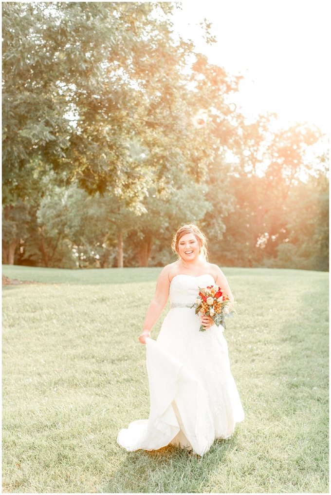 historic oakview park bridal portrait-raleigh nc-tiffany l johnson_0001.jpg