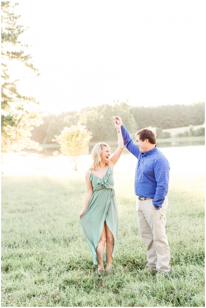 raleigh engagement session-dover farm-tiffany l johnson_0001.jpg