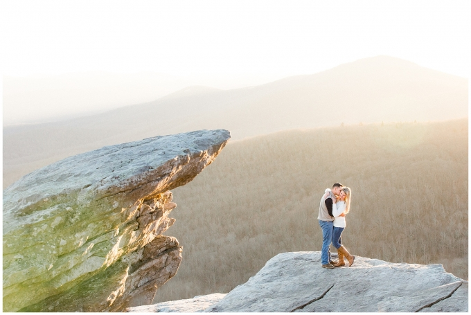 mountain engagement session-epic engagement session-mountain session-tiffany l johnson photography_0001.jpg