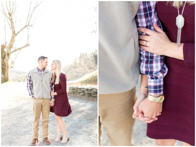 mountain engagement session-epic engagement session-mountain session-tiffany l johnson photography_0002.jpg